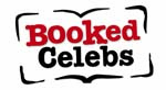 Booked Celebs